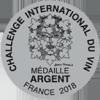 medalha-prata-CIV18