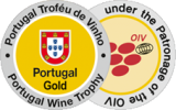 portugal_wine_trophy-gold