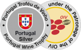 portugal_wine_trophy-silver