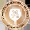 premios_brazil_wine_challenge-medalha